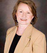Kathleen Kane, Real Estate Pro in Atlanta, GA