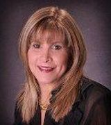 Sally Perloff 215-327-2548, Real Estate Agent in Horsham, PA