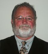 Larry Cole, Real Estate Pro in Granger, IN