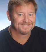 Profile picture for Brian Staveley