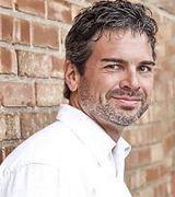 Steven Burre…, Real Estate Pro in Cedar Falls, IA