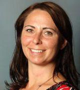 Kathaleen Baisch, Agent in Brentwood, CA