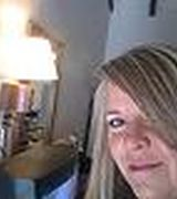 Jacquelyn Ga…, Real Estate Pro in Easley, SC