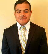 Cesar Alvarez, Agent in Arlington, VA