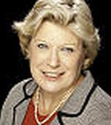 Marilyn Keating, Agent in Town of Ridgefield, CT