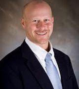 Adam Waxler, Real Estate Pro in Bradenton, FL
