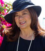 BB Wong, Real Estate Agent in Santa Cruz, CA