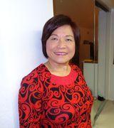Profile picture for Mary Caraffa