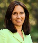Tina Van Arsdale, Real Estate Agent in Martinez, CA