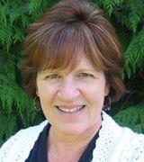 Terri Mann, Real Estate Pro in Puyallup, WA