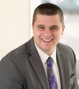 Luke Schrader, Real Estate Pro in Portage, MI