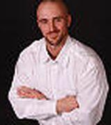 Pete Benes, Real Estate Pro in Ada, OK