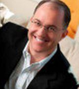 Rick Flanagan, Agent in Denver, CO