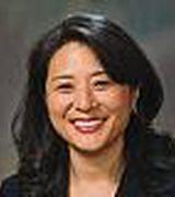 Susan Lee, Agent in Boston, MA