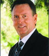 Bill Berning, Real Estate Pro in Henderson, NV
