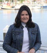 Profile picture for Victoria Copeland