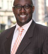 Michael Facey, Real Estate Pro in New York, NY