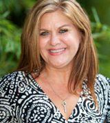Tara Pacatte, Agent in Mobile, AL
