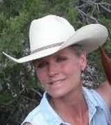 Mary Rakestraw, Agent in Reserve, NM