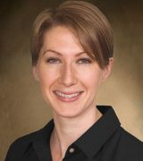 Jessica Waterbury, Agent in Sacramento, CA