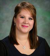 Lauren Kots, Agent in Fayetteville, NC
