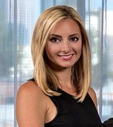 Brittani Frankowiak, Agent in Dallas, TX