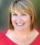Melinda DiPe…, Real Estate Pro in San Diego, CA