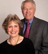 Linda Ash, Real Estate Pro in Memphis, TN