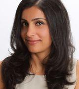 Sara Mehrpou…, Real Estate Pro in Los Angeles, CA