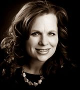 Katharine Fly, Real Estate Pro in Clovis, NM