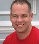 Profile picture for Jason Mainard