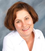 Tina Israelson, Agent in Longwood, FL