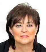 Profile picture for Margaret Dictenberg