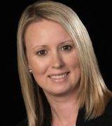 Kate Wesner, Agent in Fort Lauderdale, FL