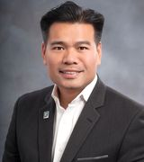 Triet Nguyen, Agent in San Jose, CA