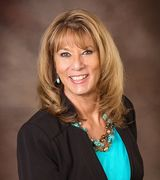 Shelley Low, Real Estate Pro in Pagosa Springs, CO