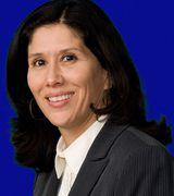 Tonie Krosky, Real Estate Agent in Denver, CO