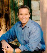 Stephen Christie, Real Estate Agent in Westlake Village, CA