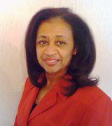 Sheila Hawki…, Real Estate Pro in Alexandria, VA