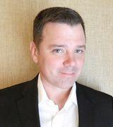 Josh Taylor, Agent in Bristol, TN