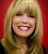 Darlene Cane…, Real Estate Pro in Mason, OH