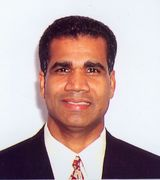 Varghese Francis, Agent in Wayland, MA
