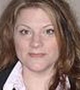 Tammy Boles-Senkewitcz, Agent in New London, CT