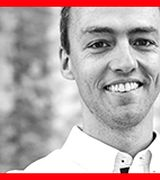 David Ness, Real Estate Agent in Denver, CO