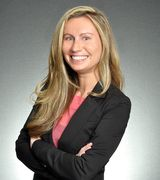 Kelly Smaltz, Real Estate Agent in Blue Bell, PA