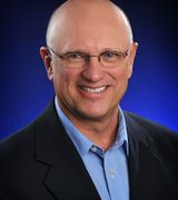 Dave Buske, Real Estate Pro in Burleson, TX