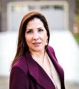 Diana Watson,…, Real Estate Pro in Fayetteville, NC