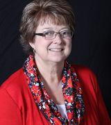Judy Altrichter, Agent in Baxter, MN