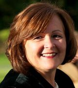 Dolores Mauriello, Agent in Wayne, NJ
