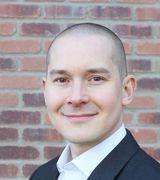 Josiah Boone, Real Estate Pro in Spokane, WA